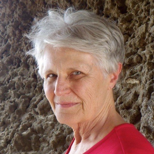 Image result for Carolyn baker
