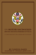US History Uncensored
