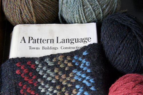 What Lies At The Core of Pattern Language, and Why Should We Care? By Carolyn Baker