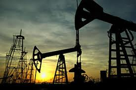 Oilquake In The Middle East, By Michael Klare