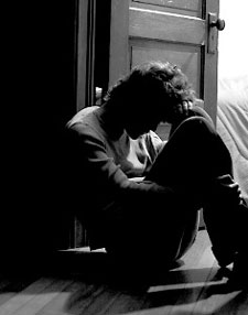 The Horrific Toll Of Depression: Suicides Linked To Recession, As Budget Cuts Force Out Mental Health Professionals