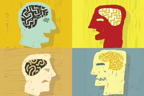 The Scientific Argument For Being Emotional, By Hannah Tepper