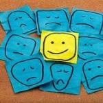 Optimism Bias: What Keeps Us Alive Today Will Kill Us Tomorrow thumbnail