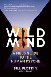 Wild Mind Can Keep Us From Losing Our Minds, By Dianne Monroe