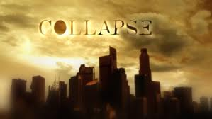 The Upcoming Collapse Of Civilization, By Ray Grigg