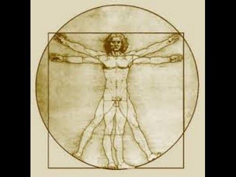 The Embodiment Manifesto, By Philip Shepherd
