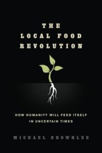 local-food-rev