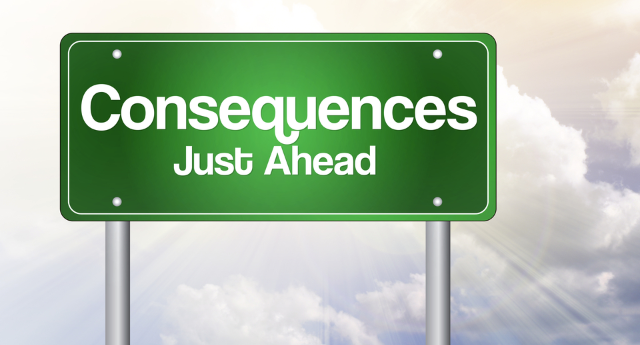 A Season Of Consequences, By John Michael Greer