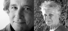 Return to Joy: An online symposium with Andrew Harvey and Carolyn Baker