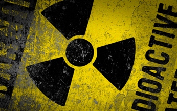 Japan Radioactive Iodine Releases May Exceed Three Mile Island By 100,000 Times