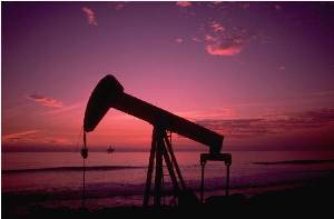 Why Time Is Short Now That We're Past Peak Oil, By Chris Martenson