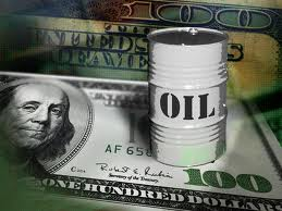 Peak Oil, Debt, and The Concentration of Power, By Charles Eisenstein