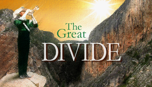 The Apocalypse Of The Teacher (The Book Of The Great Divide), By J. H. Marten