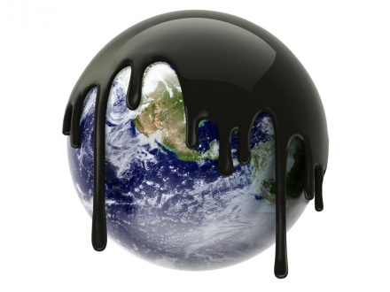 """The New """"Golden Age"""" Of Oil That Wasn't: Extreme Energy Means An Extreme Planet,By Michael Klare"""