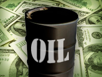 Our Dependence On Oil Puts A Glass Ceiling On Economic Recovery, By Victoria Johnson