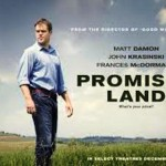 Promised Land Image