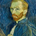 Vincent Only