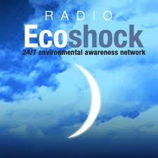 Radio Ecoshock:  Listen To Carolyn Interviewed By Alex Smith