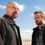 Walt & Jesse