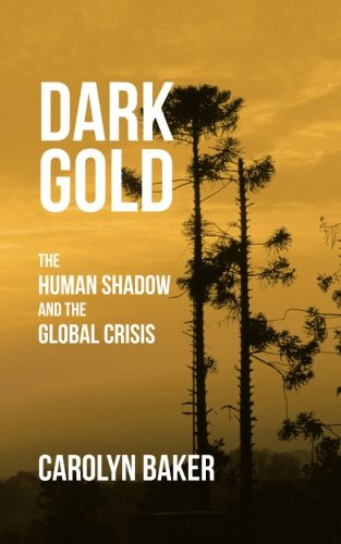 Introduction To Dark Gold: The Human Shadow And The Global Crisis, By Carolyn Baker